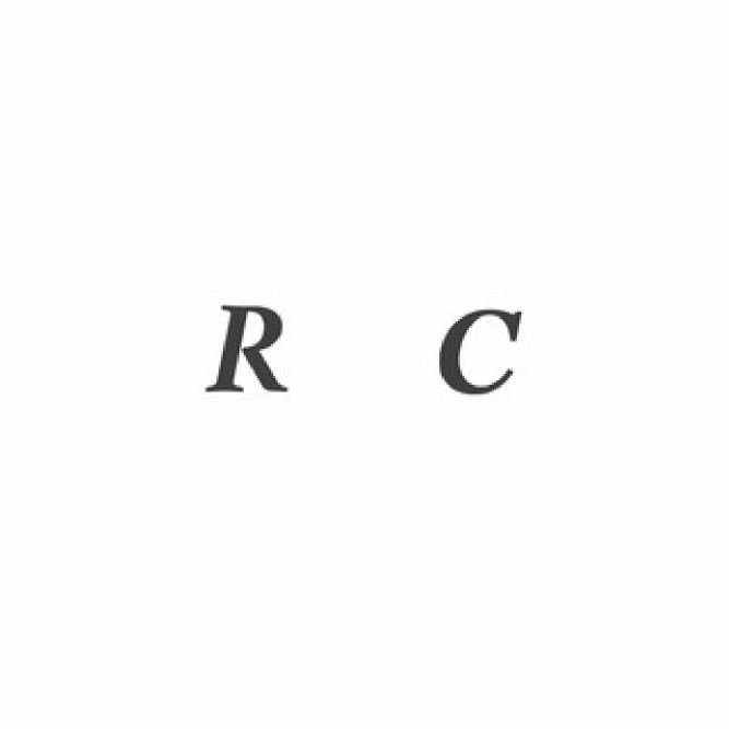 RC韓國代購
