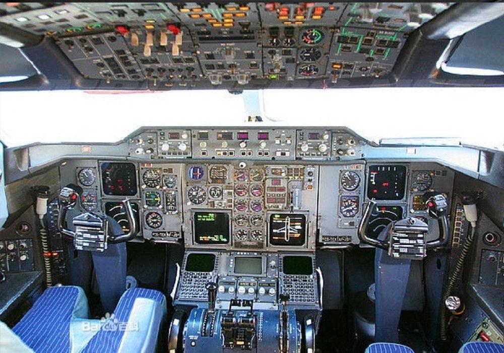 大型系統如同飛機等級一般2-ECERP推薦YOUNID悠立得電商管理系統