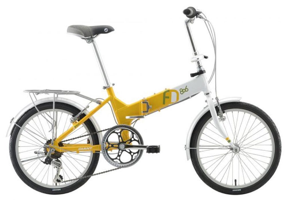 EXCEL表單如同腳踏車等級一般-ECERP推薦YOUNID悠立得電商管理系統