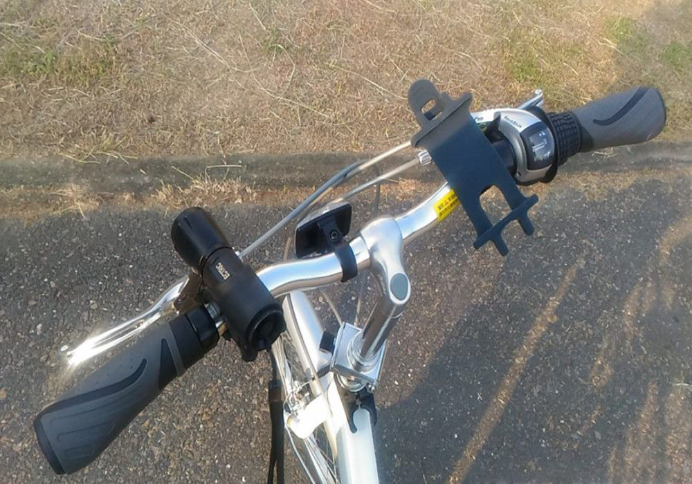 EXCEL表單如同腳踏車等級一般2-ECERP推薦YOUNID悠立得電商管理系統
