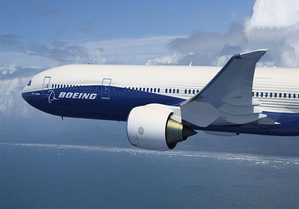 大型系統如同飛機等級一般-ECERP推薦YOUNID悠立得電商管理系統