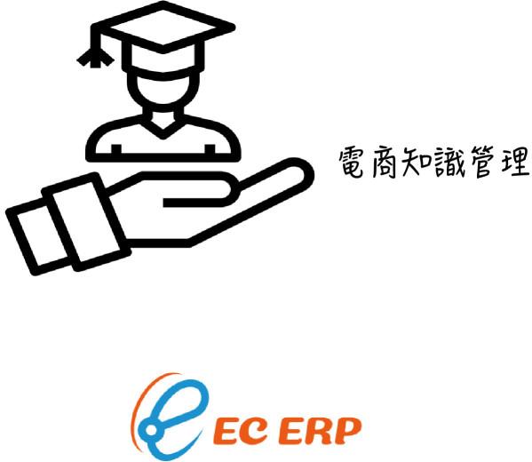 【解決方案】電商知識管理
