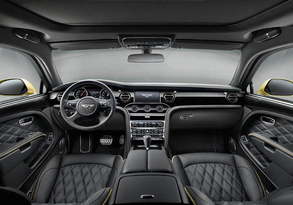 悠立得系統如同SUV休旅車等級一般2-ECERP推薦YOUNID悠立得電商管理系統
